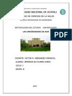 JEFERSON ELI FLORES ATERO (LAS UNIVERSDADES DE ASIA).docx