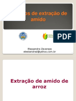 extracao-de-amidos-de-cereais-.pdf