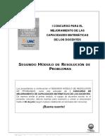 resolución-de-problemas-MODULO_02.doc