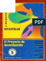 5.-El-Proyecto-de-Investigación-APRENDER-A-INVESTIGAR-ICFES.pdf