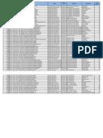 2_KKG_SD.xlsx.pdf;filename= UTF-8''2_KKG SD.xlsx