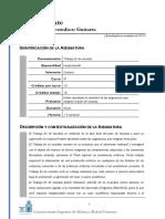 000_17-gd-tfe-guitarra.pdf