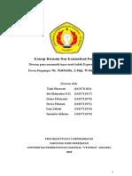 11. Konsep Bermain dan Komunikasi Anak.docx