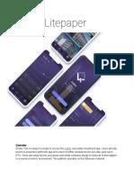 AQRE Litepaper - Public Version .pdf