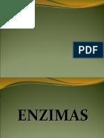 ENZIMAS.ppt