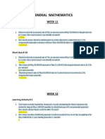GMAT111-Week-11-19.docx