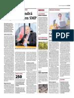 gestion_pdf-2019-08_#06