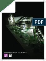8house-archicomic.pdf