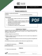 DS Producto Académico 02 (1).docx