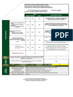 formato informes 2019 (Recuperado).xlsx