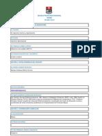 EPN-Silabo-Cálculo-Agro.-2013B_13.4.1-1