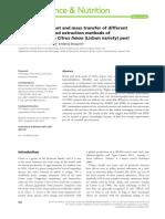 fsn3.240.pdf