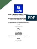 SERVICIO NACIONAL DE ADIESTRAMIENTO proyecto para elpaniagua.docx