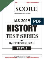 GS SCORE HISTORY OPTIONAL 2019 TEST 5.pdf
