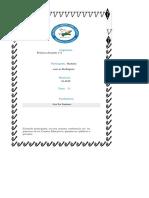 IShareSlide t-Tarea 6 Practica Docente 3