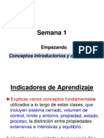 Introducción y Sistemas 1 Traducido