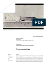 andrew-fisher-photographic-scale.pdf
