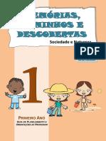 Sociedade caminhos e descobertas v.1 (1).pdf