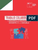 TRABAJO COLABORATIVO DOCENTE 1232.pdf
