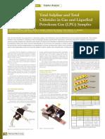 c.i Analytics p 10-12 Pin 10.1lr