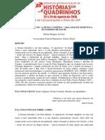 michel_faria.pdf