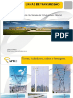 isoladores, torres e  ferragens (1).pptx
