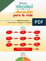 ppt inicial FFEV (1).pptx