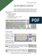 La tastiera del PC.pdf