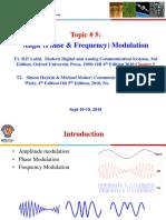 communication system pdf