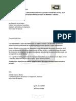 Consultoria Para La Transformación Digital en Web y Marketing Digital