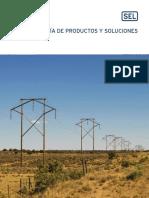 ProductsSolutions2019-ES-web.pdf