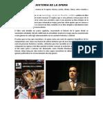 HISTORIA DE LA OPERA.docx