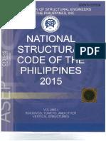 NSCP-2015