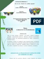 -Estudio-de-Caso-solucion-de-conflictos-grupales.pptx