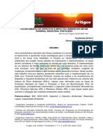 LEVANTAMENTO DE ASPECTOS E IMPACTOS AMBIENTAIS EM UM.pdf