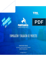 PPT_BECAS proyecto