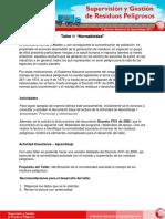 taller1_supervision (1)-convertido.docx