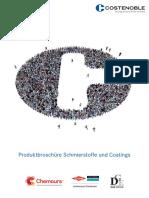 Gesamtbroschuere_web(1).pdf