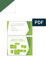 Modulo III Ambiental.docx