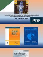 dislaceracion radicular. ponencia en cograo 2018. Dr. Polit. corregido.pdf