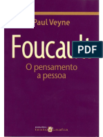 Foucault, o Pensamento, a Pessoa-comentado.pdf
