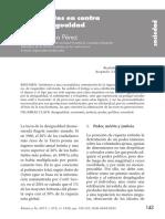 Argumentos_en_contra_de_la_desigualdad_p.pdf