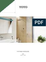 CATALOG FITTING TOTO April 2018.pdf