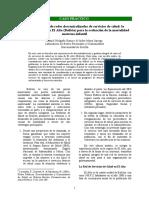 Caso práctico_ salud Bolivia