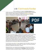 CONVIVENCIA ESCOLAR.docx