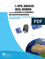 1-Geodesia Fundamentos y Metodos de Posicionamientos