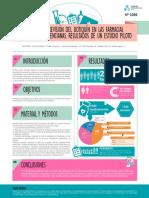 01_revisin_de_botiqun_domiciliario_ok.pdf