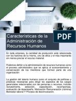 BLOG CARACTERISTICAS DEL RECURSO HUMANO.docx