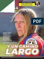 Revista digital n° 22 - Agosto 2019