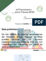 REFORMA 2018 Ley 1943 FINAL UNIANDES CARIBE.pdf